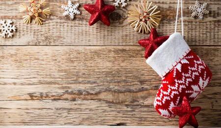 Ideias originais para decorar a casa no Natal