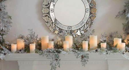 Ideias para decorar (2)