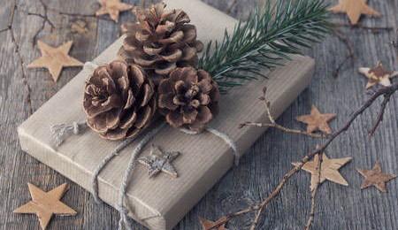 Tendências em decoração de Natal 2014 (1)