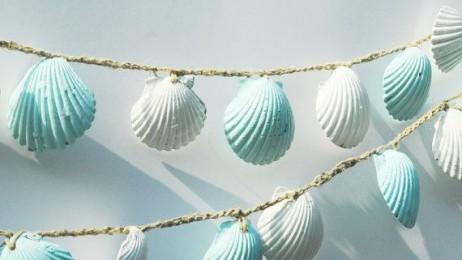 Tendências em decoração para o verão 2014 (3)