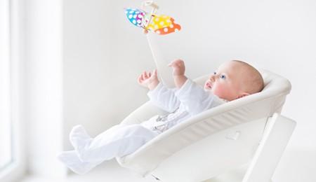 Tutorial DIY: como fazer um móvel para bebê