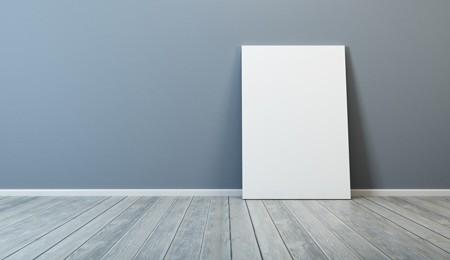 Tutorial DIY: como transferir uma imagem para uma tela