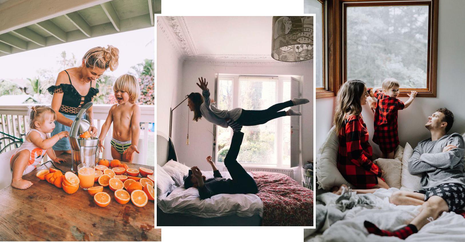 Aproveite esses 5 momentos do seu dia com lentes progressivas