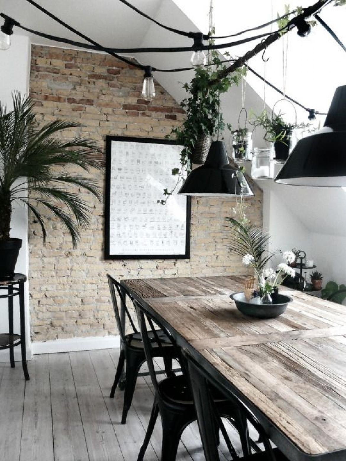 As cadeiras que precisa de sua sala de jantar