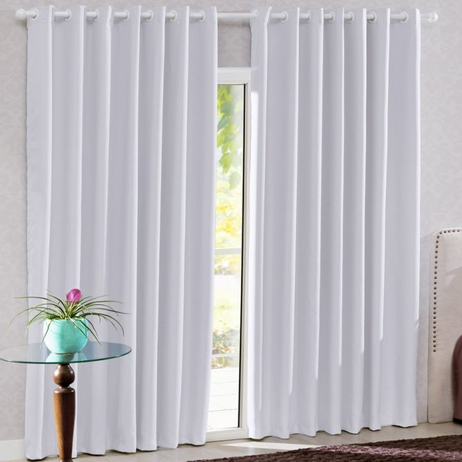 cortina-blecaute